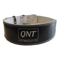 Cinturon-Entrenamiento-QNT