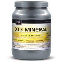 XT3 Mineral
