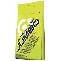Jumbo 8800