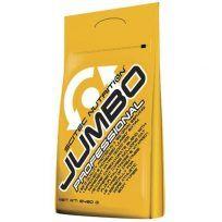 Jumbo Professional 6400