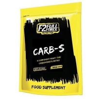 Carb S