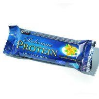 Delicious Protein Bar Vainilla