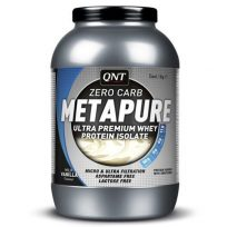 Metapure Zero Carb