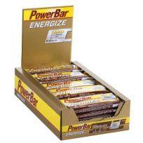 Powerbar Caja Energize