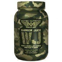 Warrior Juice 920