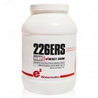 226ERS Energy Sub9