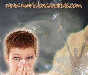 Rinitis-Alergica-Nutricion-Canarias