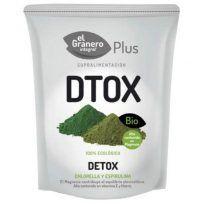 Detox El granero