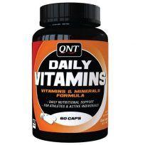 QNT Daily Vitamin