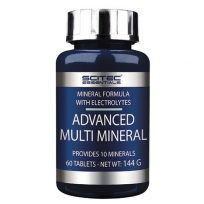advanced-multi-mineral