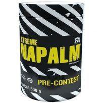 napalm-pre-contest-fa-nutrition
