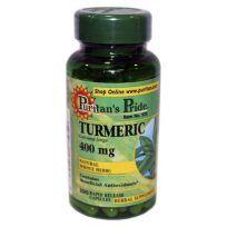 Curcuma-Turmeric