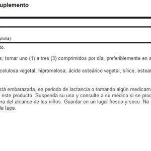 Etiqueta-Arginina-1Gramo