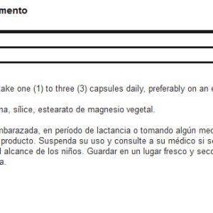 Etiqueta-L-Tirosina