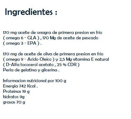 Etiqueta-Omega-3-6-9