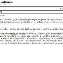 Etiqueta-Q10-100Mg