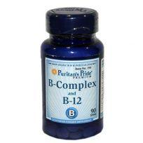 b12 Complex
