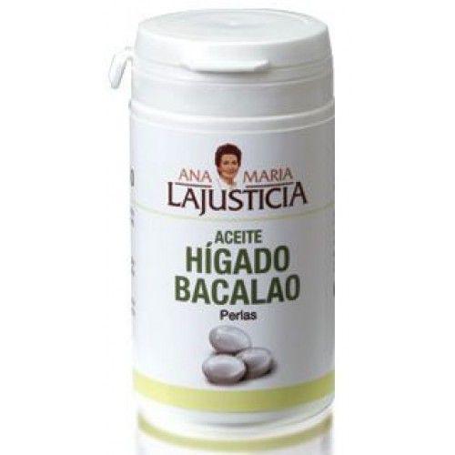ana_maria_lajusticia_higado_bacalao