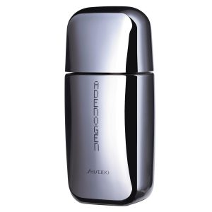 Shiseido-Adenogen