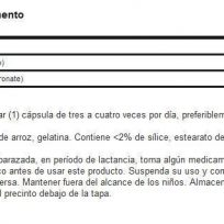 Etiqueta-Acido-Hialuronico