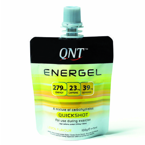 Energel-Limon