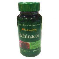 Equinacea-500