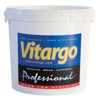 Vitargo-Professional