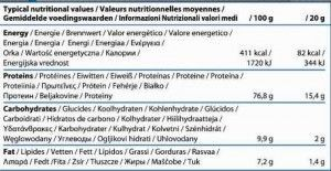 delicious_whey_prot1