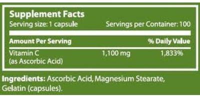 Etiqueta-Vitamina-C-1100