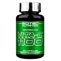 Vitamina-C-1100