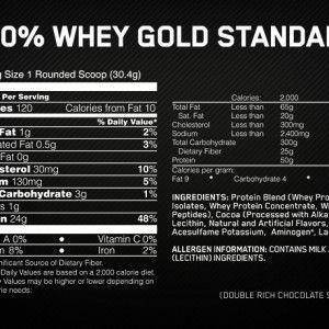 Etiqueta-100-Whey-Gold