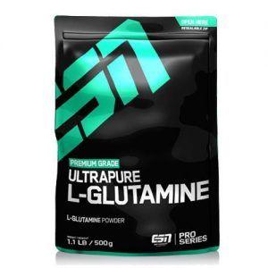 glutamina-esn