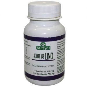 Aceite-de-Lino-Sotya
