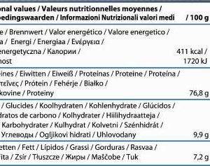 Etiqueta-Delicious-Whey-Protein