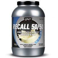 Recall-50-50