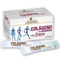 Colageno-con-magnesio-Sticks
