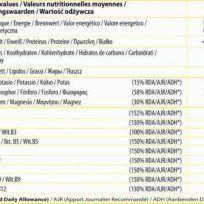 Etiqueta-XT3-Mineral
