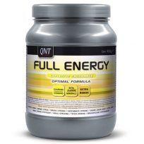 Full-Energy