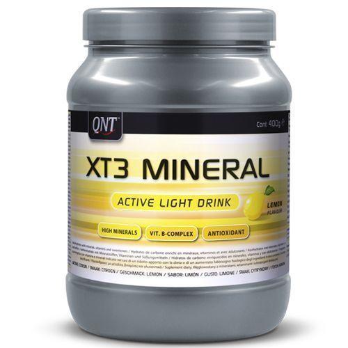 XT3-Mineral