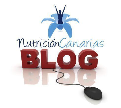 Blog-Nutricion-Canarias