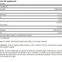Etiqueta-Colageno-Hidrolizado
