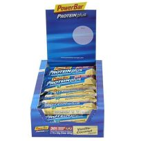Powerbar-Protein-Plus