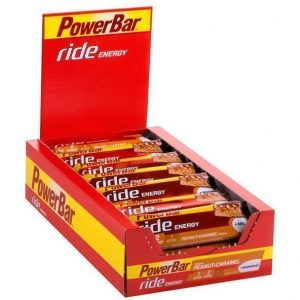 Powerbar-Ride