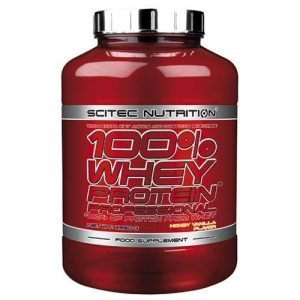 100-Whey-Profesional-2.3Kg