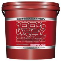 100-Whey-Profesional-5Kg