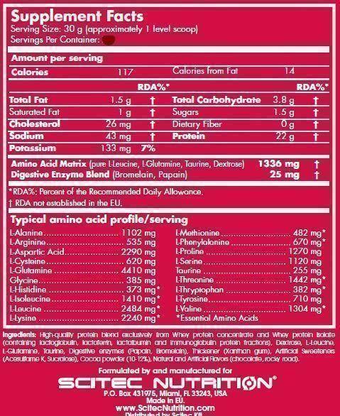 Etiqueta-100-whey-protein-Prof.