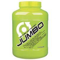Jumbo-2860