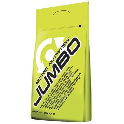 Jumbo-8800