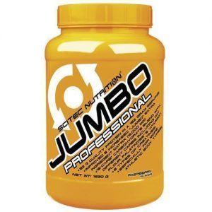 Jumbo-Professional-1600