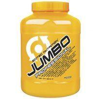Jumbo-Professional-3200